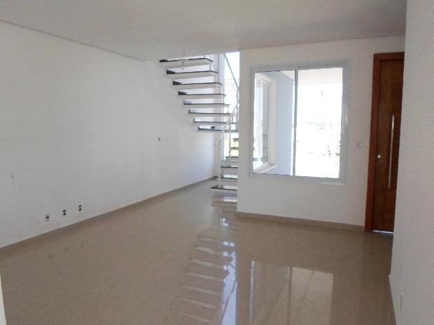 Comprar Casas / em Condomínios em Sorocaba apenas R$ 590.000,00 - Foto 1