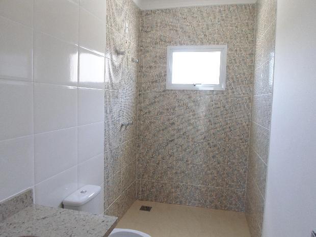 Comprar Casas / em Condomínios em Sorocaba apenas R$ 590.000,00 - Foto 12