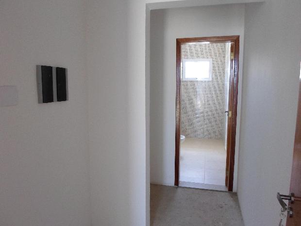 Comprar Casas / em Condomínios em Sorocaba apenas R$ 590.000,00 - Foto 10