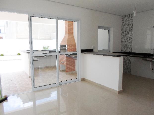 Comprar Casas / em Condomínios em Sorocaba apenas R$ 590.000,00 - Foto 4
