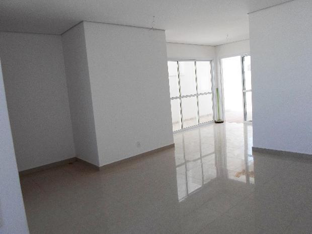 Comprar Casas / em Condomínios em Sorocaba apenas R$ 590.000,00 - Foto 17