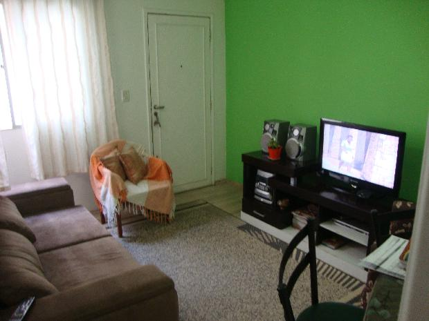Comprar Apartamentos / Apto Padrão em Sorocaba apenas R$ 175.000,00 - Foto 5