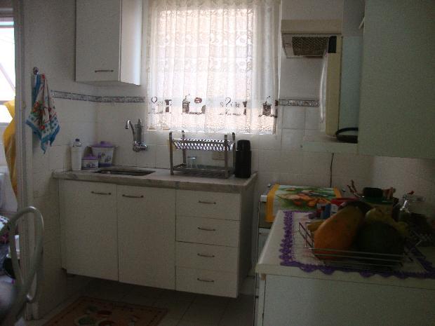 Comprar Apartamentos / Apto Padrão em Sorocaba apenas R$ 175.000,00 - Foto 6
