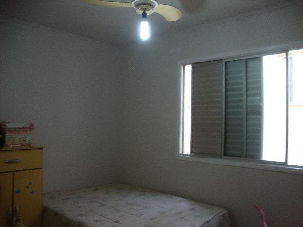 Comprar Apartamentos / Apto Padrão em Sorocaba apenas R$ 175.000,00 - Foto 9