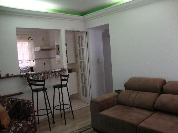 Comprar Apartamentos / Apto Padrão em Sorocaba apenas R$ 175.000,00 - Foto 1