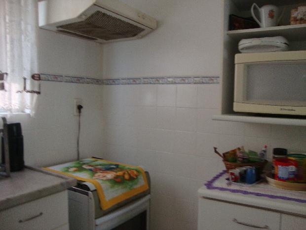 Comprar Apartamentos / Apto Padrão em Sorocaba apenas R$ 175.000,00 - Foto 7