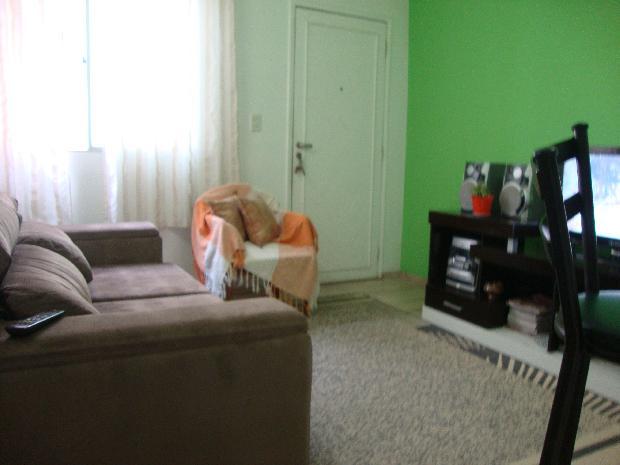 Comprar Apartamentos / Apto Padrão em Sorocaba apenas R$ 175.000,00 - Foto 4