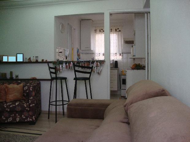 Comprar Apartamentos / Apto Padrão em Sorocaba apenas R$ 175.000,00 - Foto 3