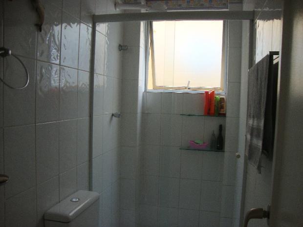 Comprar Apartamentos / Apto Padrão em Sorocaba apenas R$ 175.000,00 - Foto 12