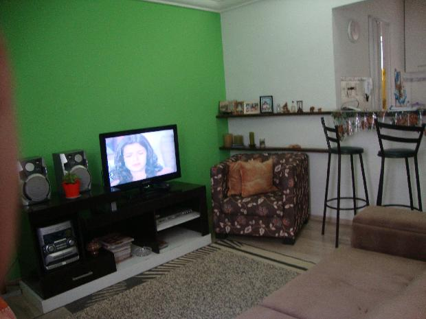 Comprar Apartamentos / Apto Padrão em Sorocaba apenas R$ 175.000,00 - Foto 2