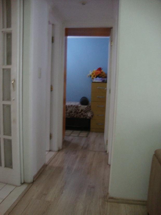 Comprar Apartamentos / Apto Padrão em Sorocaba apenas R$ 175.000,00 - Foto 14
