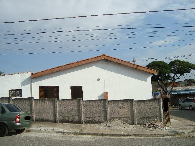 Comprar Casas / em Bairros em Sorocaba apenas R$ 250.000,00 - Foto 3
