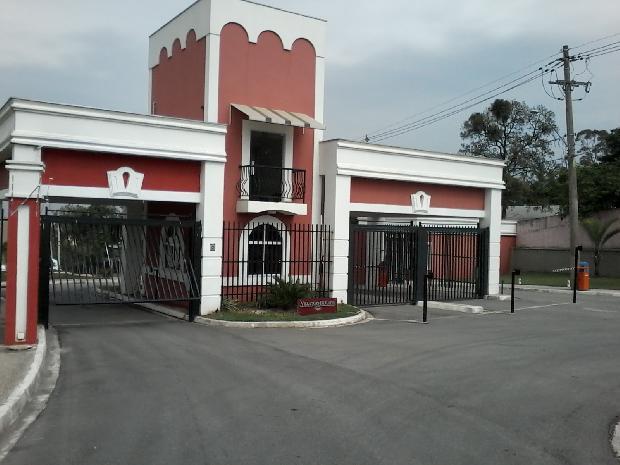 Comprar Terrenos / em Condomínios em Votorantim. apenas R$ 220.000,00