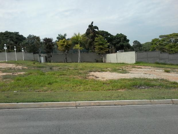 Comprar Terrenos / em Condomínios em Votorantim apenas R$ 220.000,00 - Foto 5