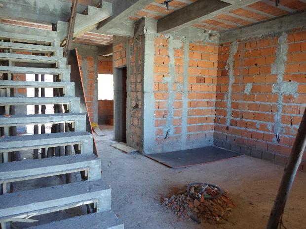 Comprar Casas / em Condomínios em Sorocaba apenas R$ 528.000,00 - Foto 3