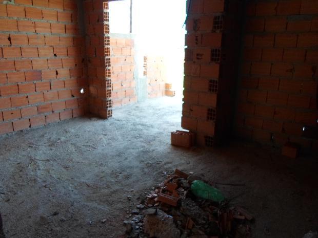 Comprar Casas / em Condomínios em Sorocaba apenas R$ 528.000,00 - Foto 10