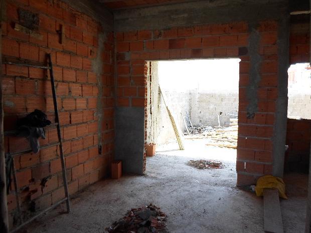 Comprar Casas / em Condomínios em Sorocaba apenas R$ 528.000,00 - Foto 4
