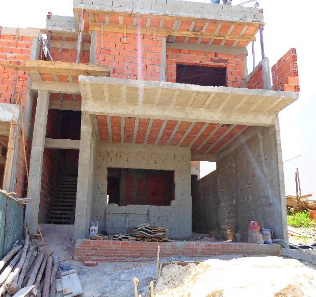 Comprar Casas / em Condomínios em Sorocaba apenas R$ 528.000,00 - Foto 1