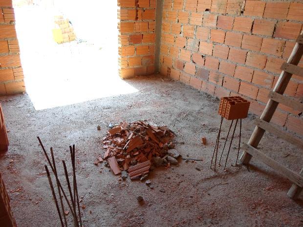 Comprar Casas / em Condomínios em Sorocaba apenas R$ 528.000,00 - Foto 9
