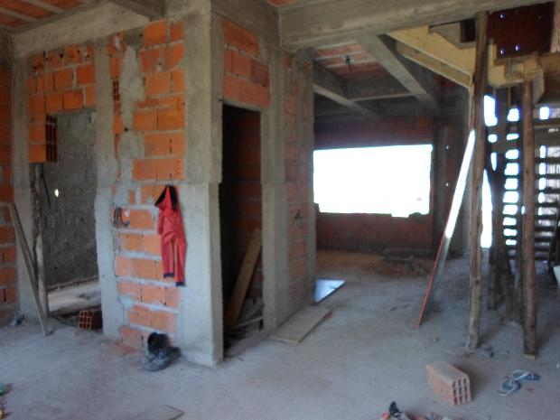 Comprar Casas / em Condomínios em Sorocaba apenas R$ 528.000,00 - Foto 6