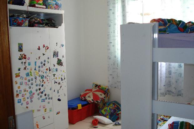 Comprar Casas / em Bairros em Sorocaba apenas R$ 200.000,00 - Foto 11