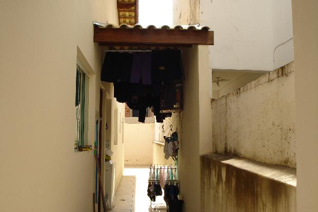 Comprar Casas / em Bairros em Sorocaba apenas R$ 200.000,00 - Foto 4