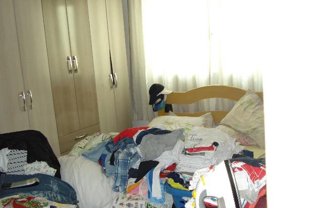 Comprar Casas / em Bairros em Sorocaba apenas R$ 200.000,00 - Foto 15