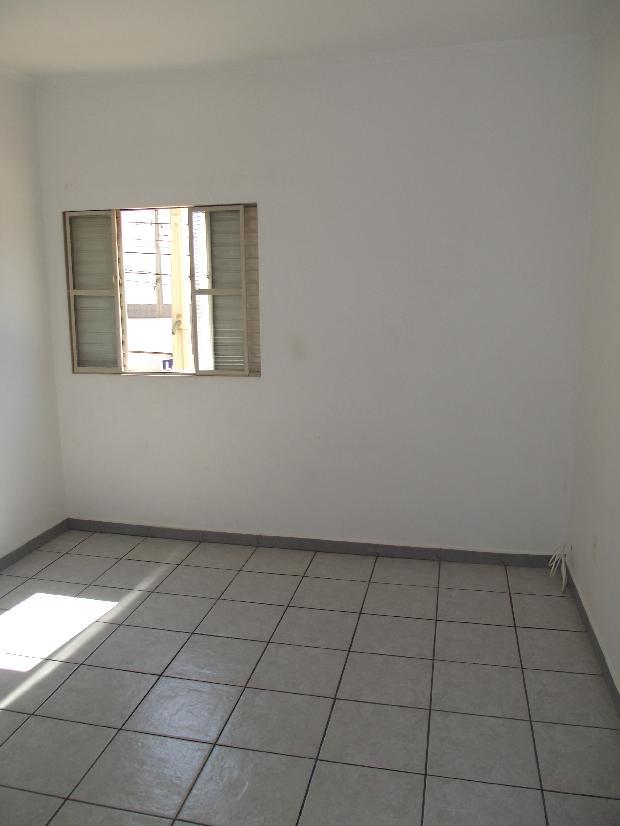 Alugar Apartamentos / Apto Padrão em Sorocaba R$ 900,00 - Foto 19