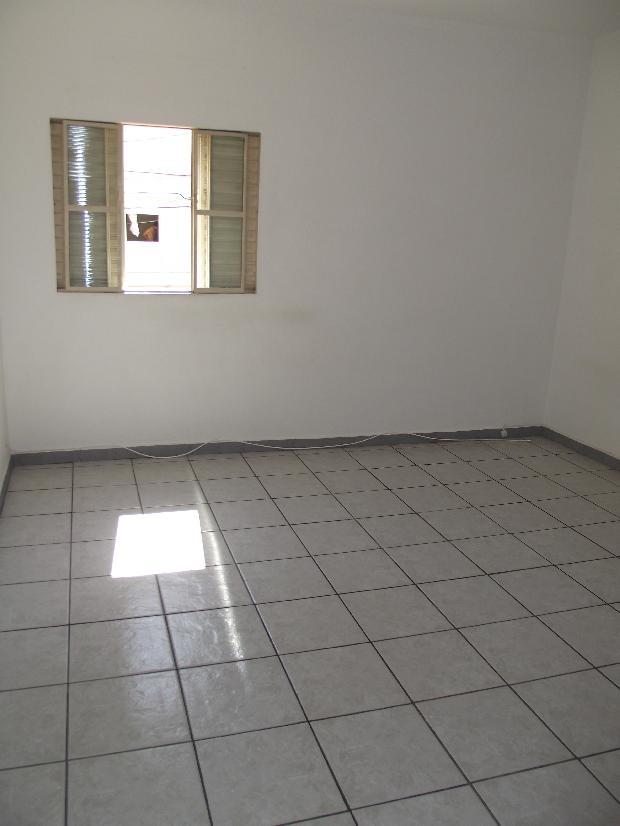 Alugar Apartamentos / Apto Padrão em Sorocaba R$ 900,00 - Foto 18