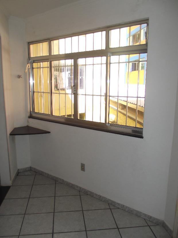 Alugar Apartamentos / Apto Padrão em Sorocaba R$ 900,00 - Foto 15