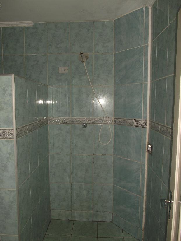 Alugar Apartamentos / Apto Padrão em Sorocaba R$ 900,00 - Foto 20