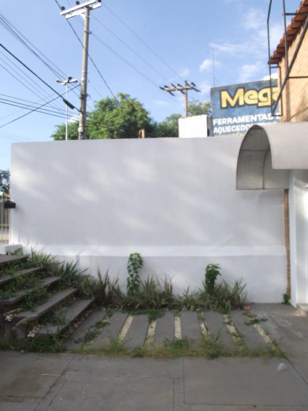 Alugar Comercial / Salas em Sorocaba apenas R$ 1.980,00 - Foto 6