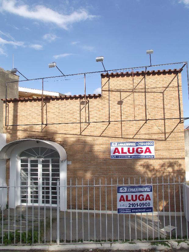 Alugar Comercial / Salas em Sorocaba apenas R$ 1.980,00 - Foto 3