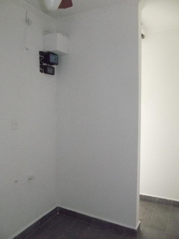 Alugar Comercial / Salas em Sorocaba apenas R$ 1.980,00 - Foto 15