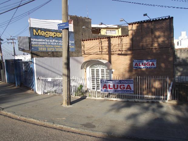 Alugar Comercial / Salas em Sorocaba apenas R$ 1.980,00 - Foto 1
