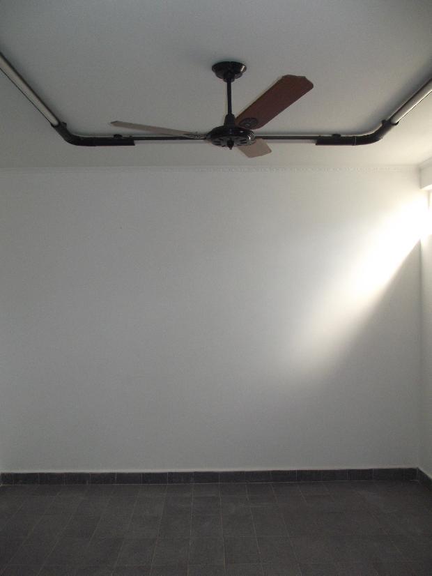 Alugar Comercial / Salas em Sorocaba apenas R$ 1.980,00 - Foto 12