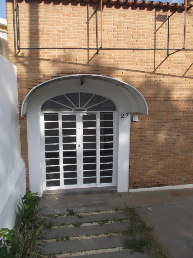 Alugar Comercial / Salas em Sorocaba apenas R$ 1.980,00 - Foto 4