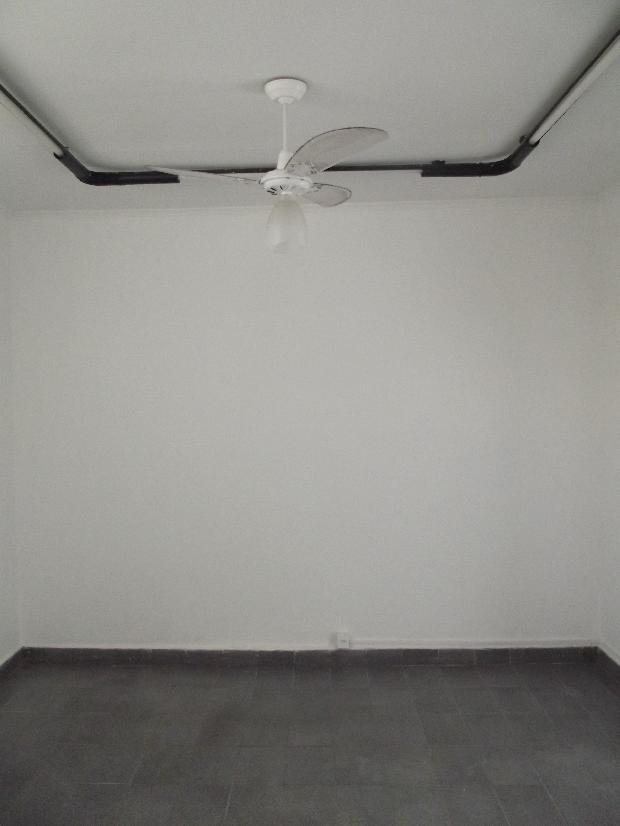 Alugar Comercial / Salas em Sorocaba apenas R$ 1.980,00 - Foto 11