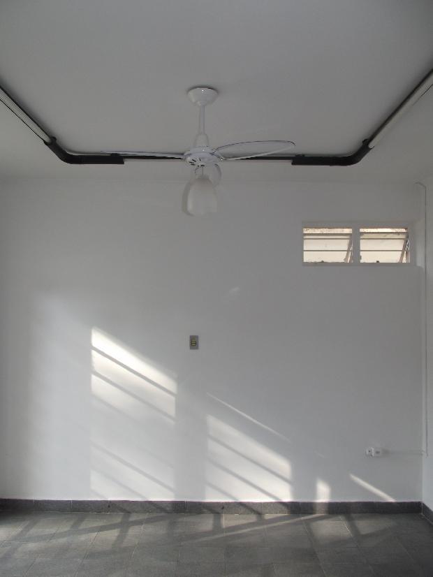 Alugar Comercial / Salas em Sorocaba apenas R$ 1.980,00 - Foto 8
