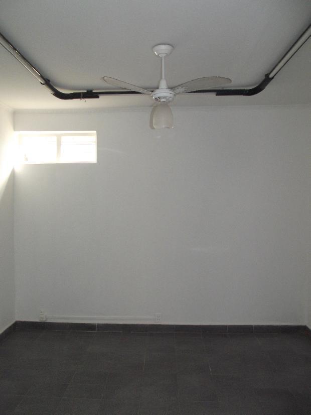 Alugar Comercial / Salas em Sorocaba apenas R$ 1.980,00 - Foto 10