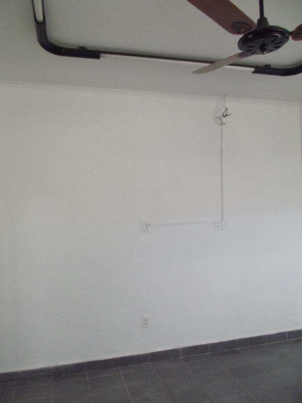 Alugar Comercial / Salas em Sorocaba apenas R$ 1.980,00 - Foto 13