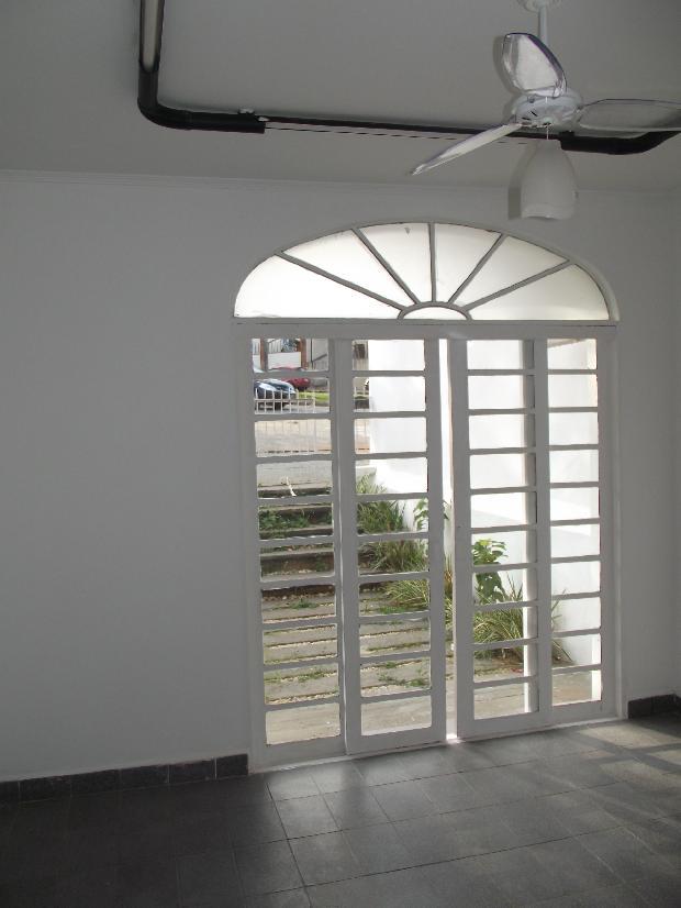 Alugar Comercial / Salas em Sorocaba apenas R$ 1.980,00 - Foto 9