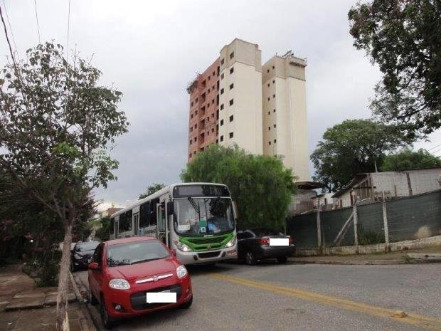 Alugar Comercial / Salas em Sorocaba apenas R$ 1.980,00 - Foto 2