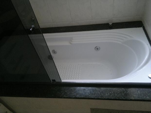 Alugar Apartamento / Padrão em Sorocaba R$ 3.200,00 - Foto 23