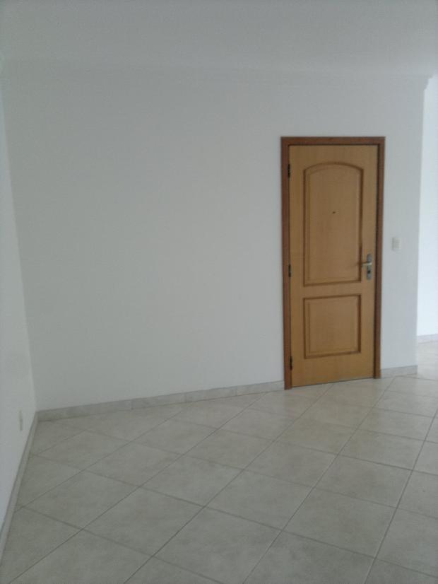 Alugar Apartamento / Padrão em Sorocaba R$ 3.200,00 - Foto 5