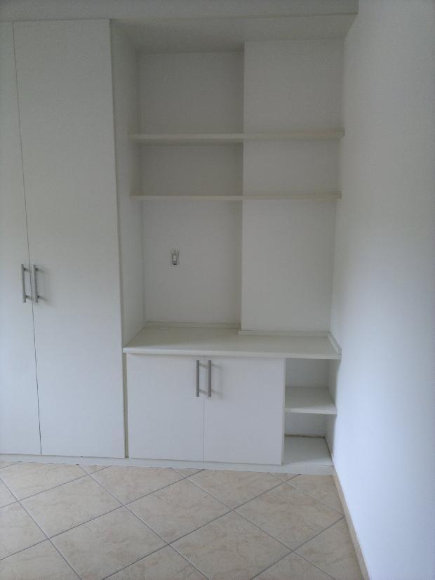 Alugar Apartamento / Padrão em Sorocaba R$ 3.200,00 - Foto 15