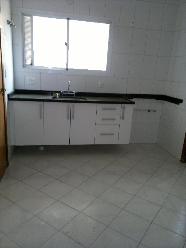 Alugar Apartamento / Padrão em Sorocaba R$ 3.200,00 - Foto 11