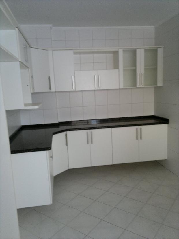 Alugar Apartamento / Padrão em Sorocaba R$ 3.200,00 - Foto 10