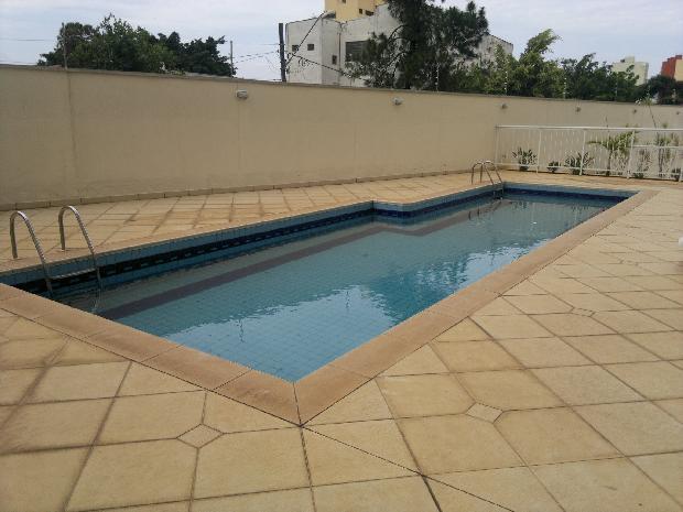 Alugar Apartamento / Padrão em Sorocaba R$ 3.200,00 - Foto 32