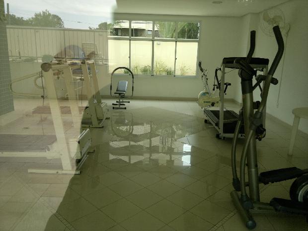 Alugar Apartamento / Padrão em Sorocaba R$ 3.200,00 - Foto 29